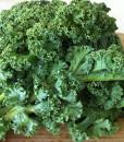 Col Rizada Kale Ecológica