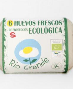 huevos-ecologicos-rio-grande