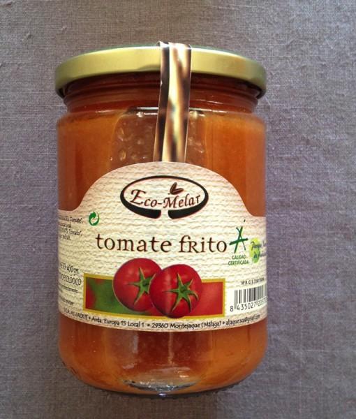 tomate-frito-eco