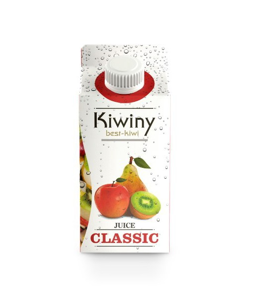 KIWINY-apple-pear