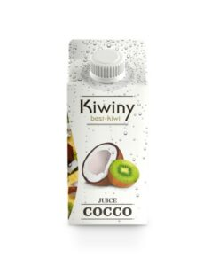 KIWINY-coco