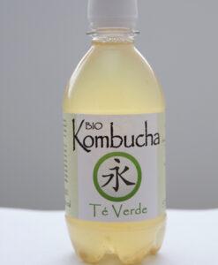 kombucha-ecologica