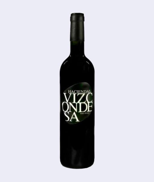 Vino-Ecologico-Vizcondesa