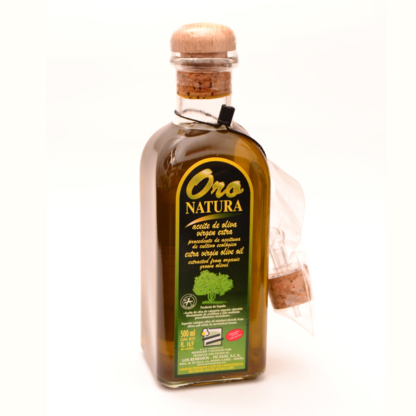 Aceite-de-Oliva-Ecologico-Virgen-Extra-Oro-Natura