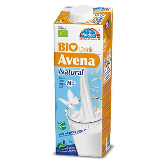 leche-avena-ecologico