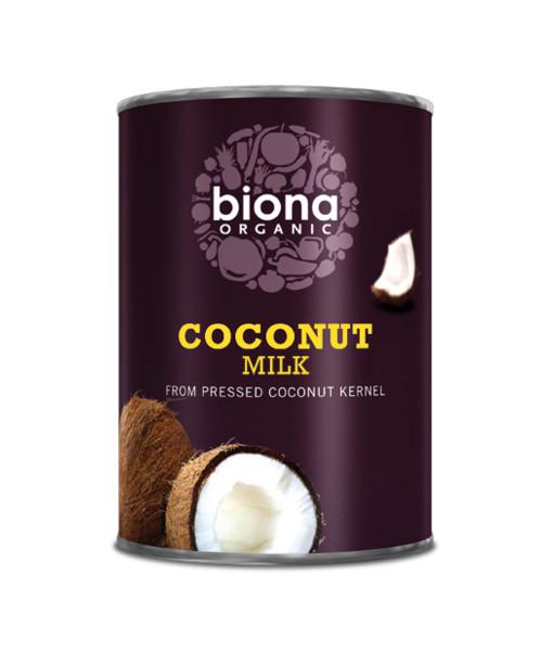 leche-coco-biona