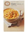 Corn Flakes Ecológico Sin Gluten