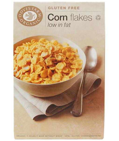 Corn-Flakes-Ecologico-Sin-Gluten