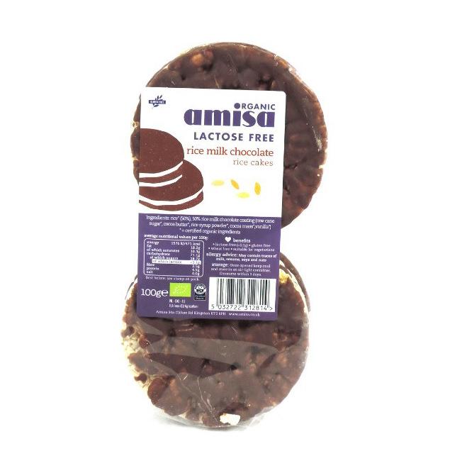 Tortitas-de-Arroz-con-Chocolate