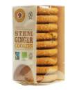 galletas-jengibre-ecologicas