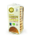 galletas-limon-ecologicas