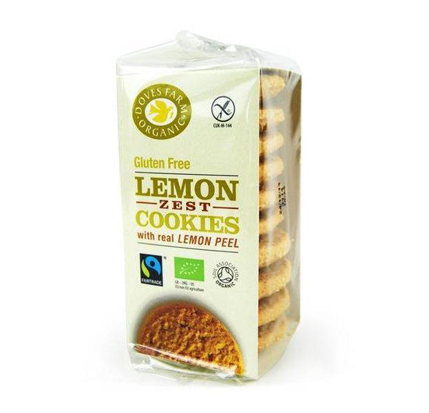 galletas-limon-ecologicas