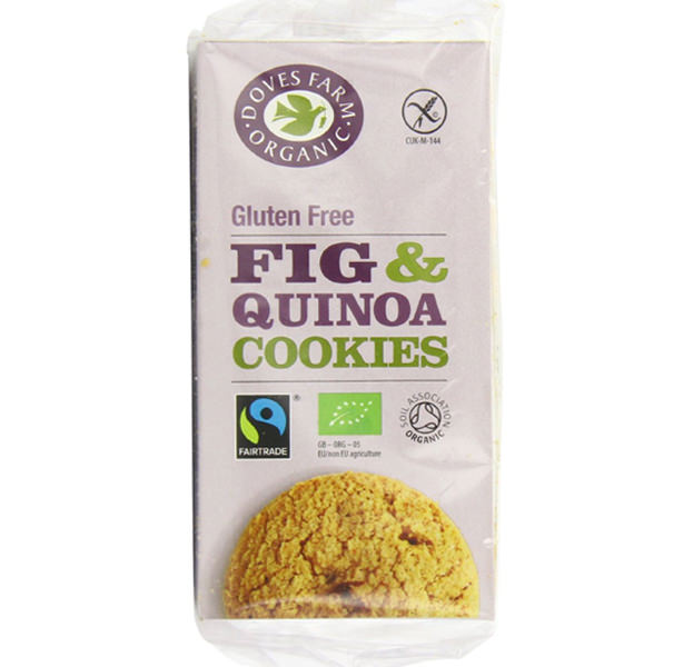 galletas-quinoa-higo-ecologicas