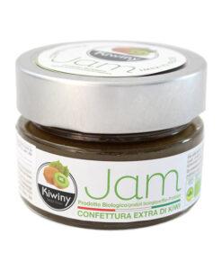 mermelada-kiwi-ecologica