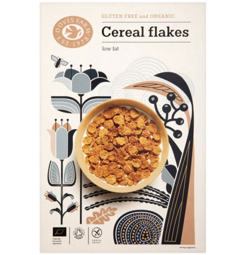 Cereal-Flakes-Ecologico-Sin-Gluten