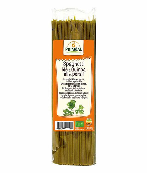 spaghetti-quinoa-ecologico