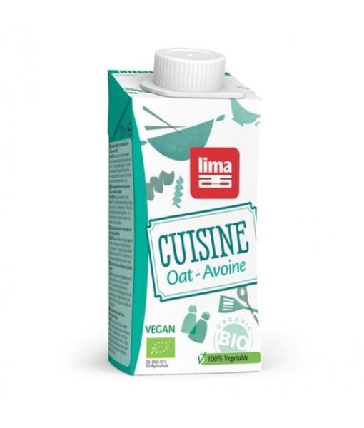 Nata-de-Avena-Ecologica-para-cocinar
