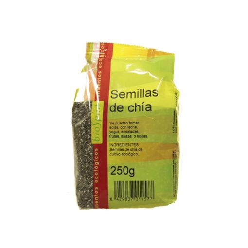 Semillas-de-Chia-Ecologicas