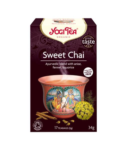 YogiTea-Chai-Dulce-Te-Ecologico