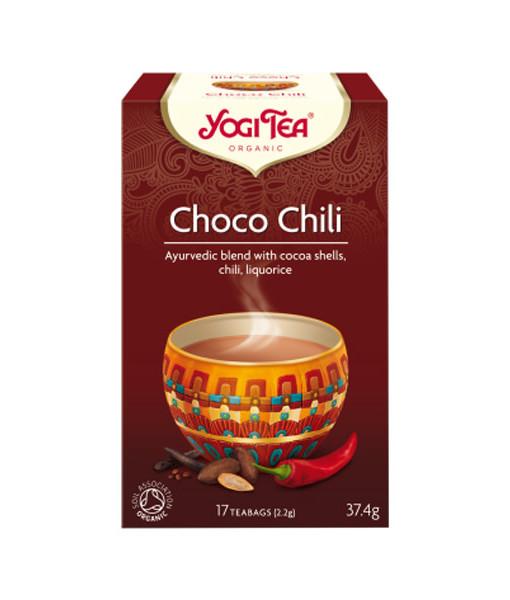 YogiTea-Choc-Chili-Te-Ecologico