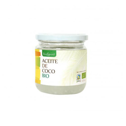 aceite-coco-ecologico