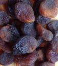 albaricoques-secos-ecologicos