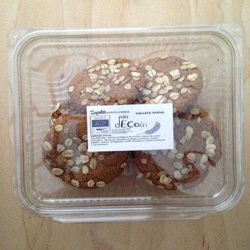 galletas-avena-ecologicas