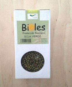 soja-verde-ecologico