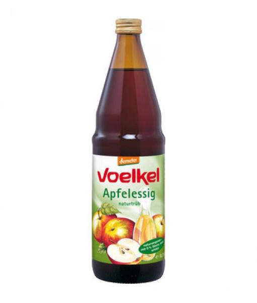 vinagre-manzana-ecologico