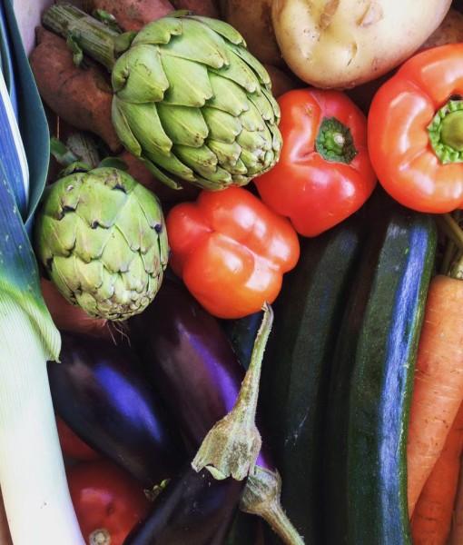 cesta-verduras-eco