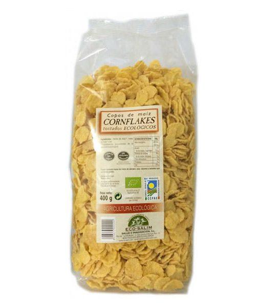 Cornflakes Ecologicos