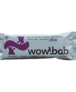 Barritas-WOWBAB-Bio-Cereales-Baobab-y-Chia