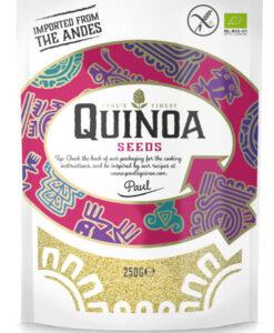 Quinoa-Ecologica-Pauls-Finest