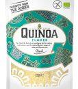 quinoa-flakes-ecologico-pauls-finest
